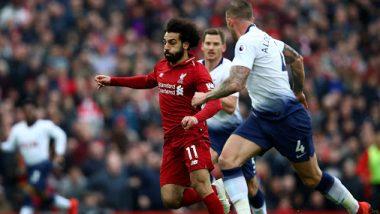TOT vs LIV Dream11 Prediction in Premier League 2019–20: Tips to Pick Best Team for Tottenham Hotspur vs Liverpool Football Match