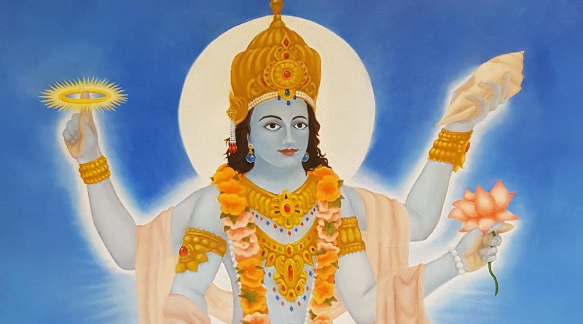 Vaikuntha Ekadashi 2020 Date & Shubh Muhurat: History, Significance and Auspicious Time to Worship Lord Vishnu on Mukkoti Ekadashi