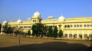 International Women's Day 2020: 'Garbha Sanskaar' Course to Teach Aspects of Motherhood in Lucknow University