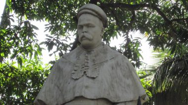 Mahadev Govind Ranade 119th Death Anniversary: Key Facts to Know About Activist-Reformer Who Shaped Indian's Nascent Nationalist Movement
