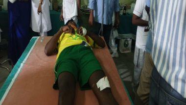 Jallikattu 2020: 31 Participants Injured During Competitions in Madurai's Avaniyapuram