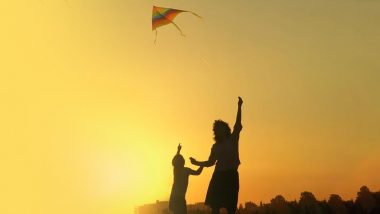 Makar Sankranti 2020 Date and Shubh Muhurat: History, Significance and Celebrations Associated With This Auspicious Hindu Festival