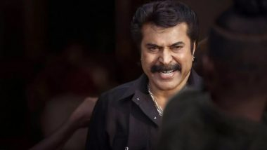 Shylock Movie Review: Megastar Mammootty's Film Is a Mass Entertainer, Say Twitterati!