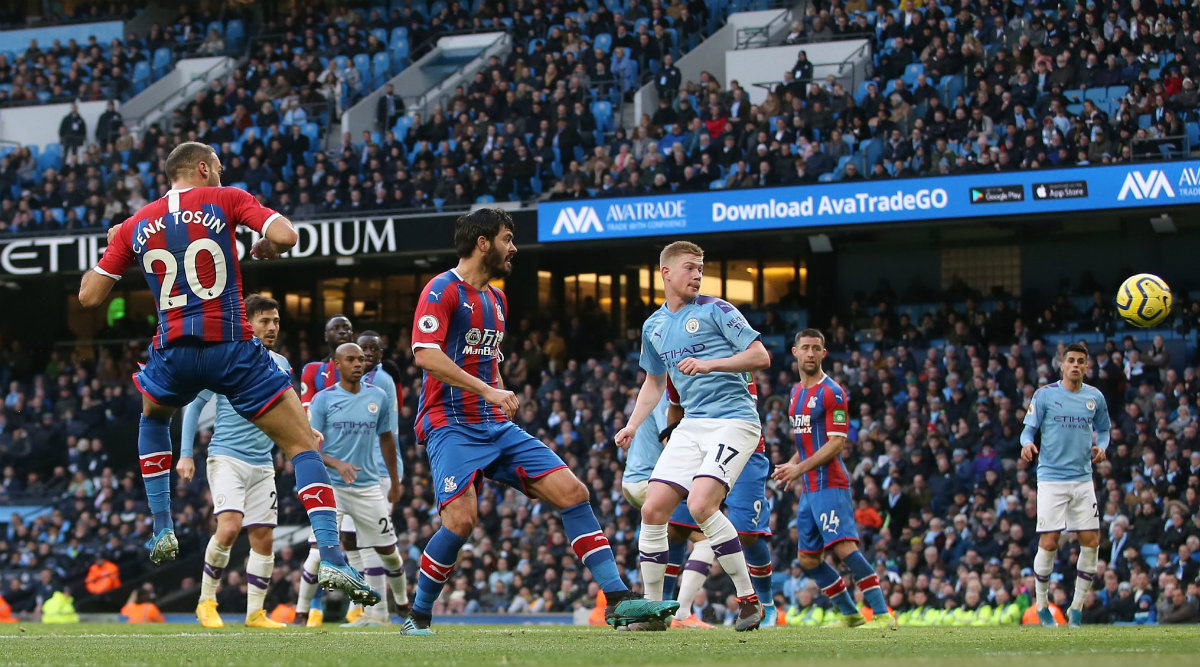 man city vs crystal palace - photo #8