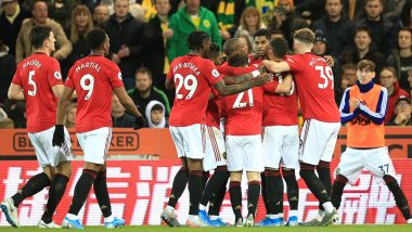 MUN vs BUR Dream11 Prediction in Premier League 2019–20: Tips to Pick Best Team for Manchester United vs Burnley Football Match