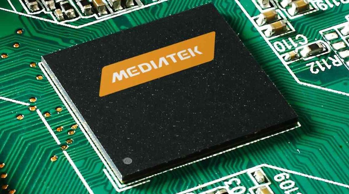 MediaTek Announces Helio G70 Chipset For Entry Level Gaming Phones