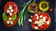 Mediterranean Diet to Prevent Kidney Disease: How Organic Food Diet Can Help Prevent CKD?