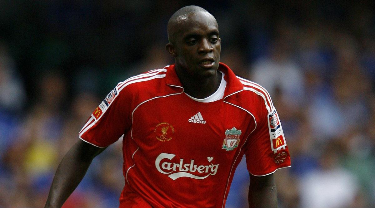 Ex-Liverpool Midfielder Momo Sissoko Announces Retirement from Football