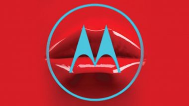 Lenovo Owned Motorola All Set To Launch A New Smartphone With A Stylus; Will Compete With Samsung Galaxy Note Series: Report