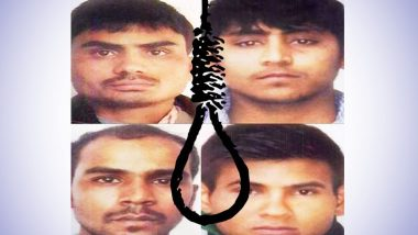 Nirbhaya Case: Three Death Row Convicts Move Delhi High Court Hours Before Execution