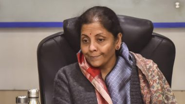 Union Budget 2020-21: Income Tax Slabs Rejig, Employability Boost and Inflation Control Top 3 Demands of People From Nirmala Sitharaman, ShareChat Data Prediction