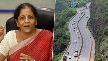 Union Budget 2020: Road Transport Ministry Seeks Rise of Budgetary Allocation by Rs 8,000-10,000 Crore For FY 2020-21