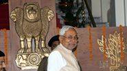 Bihar Assembly Passes Anti-NRC Resolution, Nitish Kumar Calls For NPR Updation As Per 2010 Process