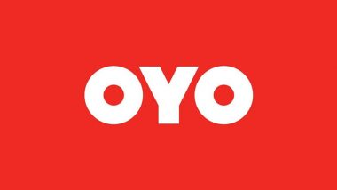 OYO Rooms Asks Some India Employees to Go on Leave with Limited Benefits For 4 Months, Deducts Fixed Pay of Others by 25% Due to COVID-19 Crisis