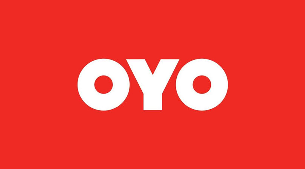 OYO to Lay Off Over 1,000 Employees in India For 'Streamlining'; Read Full Text of Founder Ritesh Agarwal's Letter to Employees