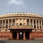 Farmer Leaders, In Meeting With Govt, Call For Special Parliament Session to Abolish New Farm Laws