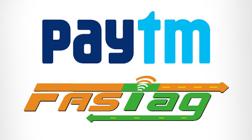 Paytm Becomes Largest Issuer of FASTags in India, Hits 3 Million Mark Till January 14, 2020