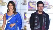 Priyanka Chopra Jonas Gives A Royal Ignore To Manish Malhotra At Umang 2020 - Watch Video