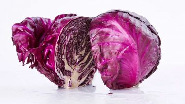 Purple Cabbage For Weight Loss; Why You Should Include This Nutrient Rich Vegetable in Your Diet For Good Health