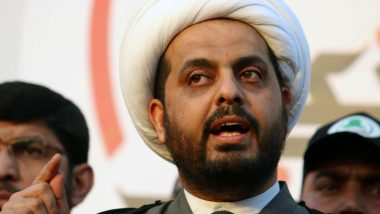 Iraq: Pro-Iran Factions Ramp Up Threats Against US After Tehran's Ballistic Missiles Attack on American Troops