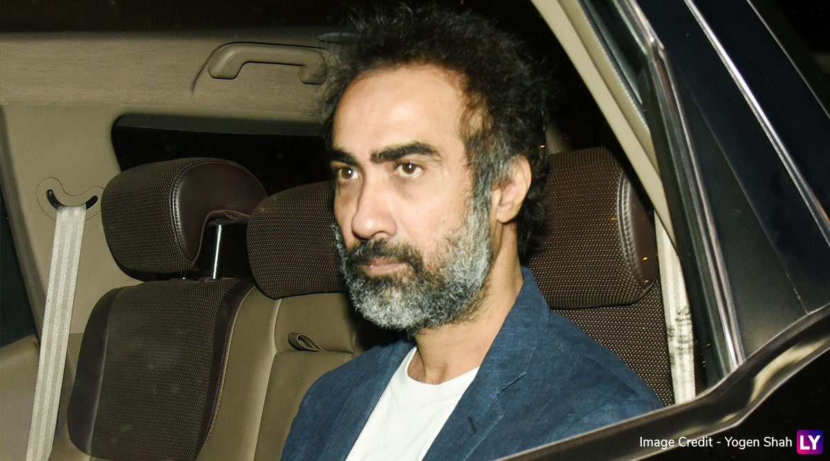 Ranvir Shorey Asks Mumbai Police To Assist Him in Taking His Household Help to Hospital For Wife's Delivery