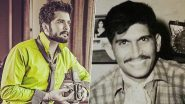 Actor Raqesh Bapat's Father Passes Away, Kamya Punjabi, Sanaya Irani, Nandish Sandhu Offer Condolences