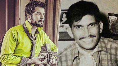 Actor Raqesh Bapat's Father Passes Away, Kamya Punjabi, Sanaya Irani, Nandish Sandhu Offer Condolences