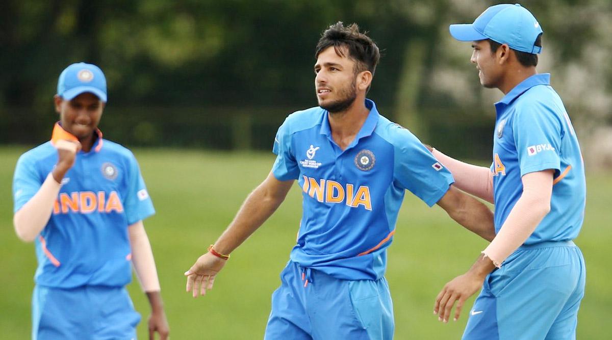 India U19 vs New Zealand U19 Dream11 Team Prediction in ICC Under 19 Cricket World Cup 2020: Tips to Pick Best Team for IND-U19 vs NZ-U19 Clash in U19 CWC