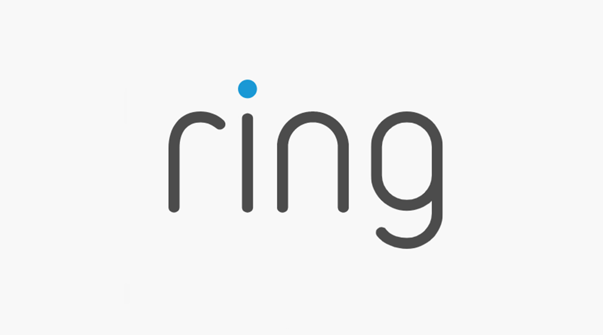 Amazon Owned Ring Doorbell App For Android Sending Users' Personal Data To Third Parties Like Google, Facebook