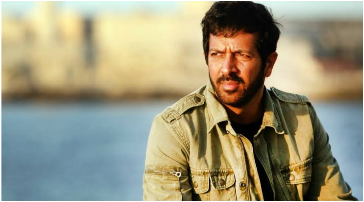'83 Director Kabir Khan Claims India Has Never Won a World Match Before 1983 and He is Totally Wrong There - Here's The Truth!