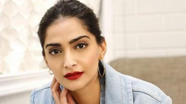 Sonam Kapoor Asks People Not to Vote for Conservatives As It Will Lead to the World's Demise, Chaos Erupts on Twitter (Read Post)