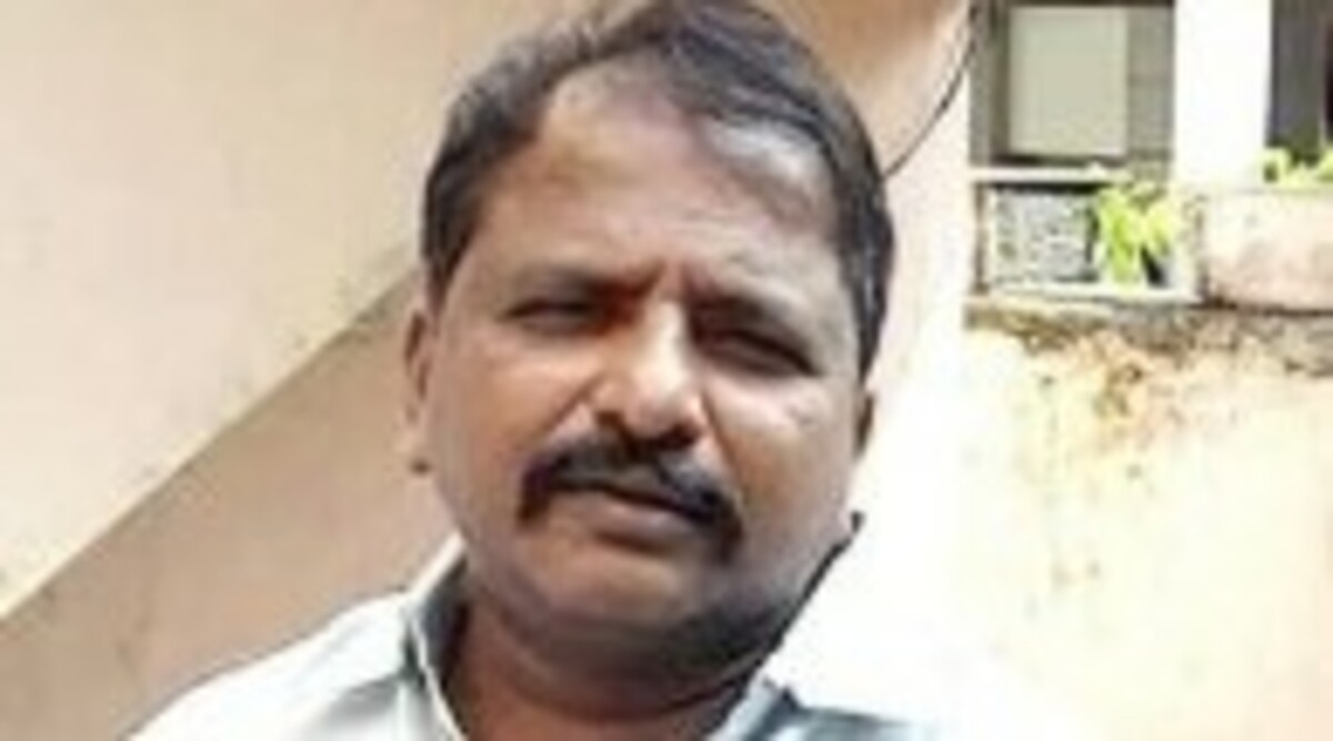 Sake Ailjanath Appointed as Congress State President for Andhra Pradesh