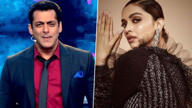 Bigg Boss 13 Deepika Padukone Leaves Sets Without Promoting