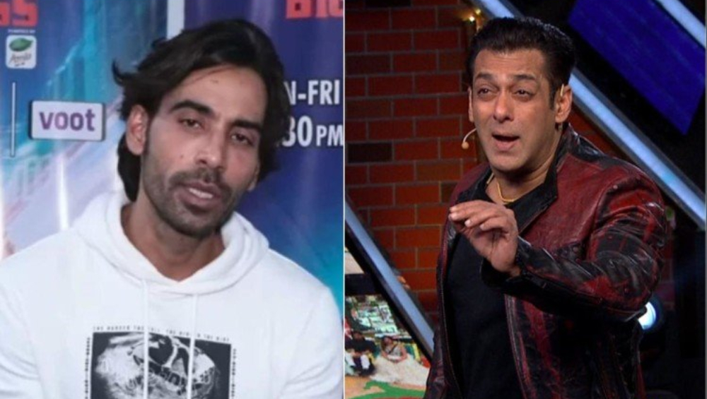 Bigg Boss 13: Salman Khan Refuses To Meet Arhaan Khan After His Eviction?