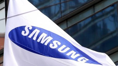 Samsung TV Plus Streaming Service Reportedly to Be Introduced on Smartphones Globally