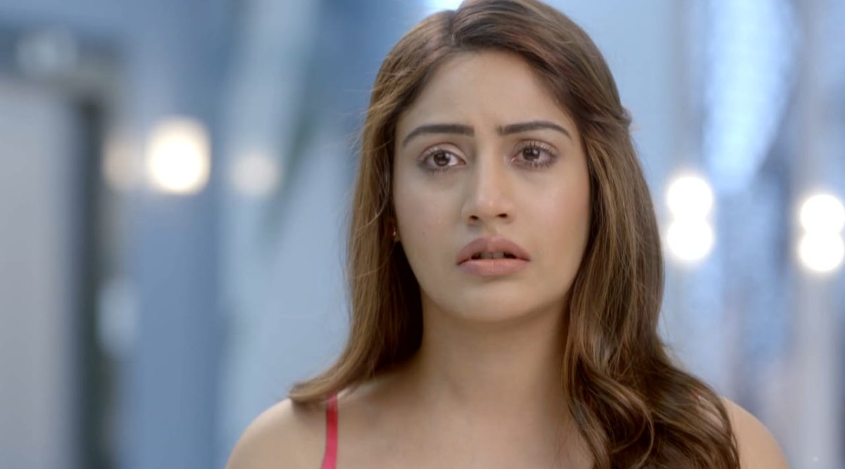 Sanjivani 2, January 24, 2020 Written Update Full Episode: NV Motivates Ishani to Return to Sanjivani, But She Gets Nostalgic About Sid