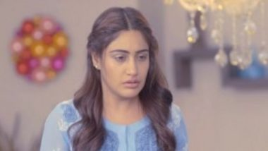 Sanjivani 2 February 5, 2020 Written Update Full Episode: Ishaani's Touch Affects an Unconscious Sid, NV Defends Her Actions before the Doctors