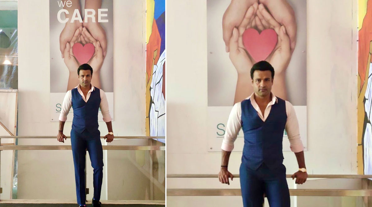 Sanjivani 2: Rohit Roy Reveals He Will Return To The Medical Drama As A Baddie Once Again