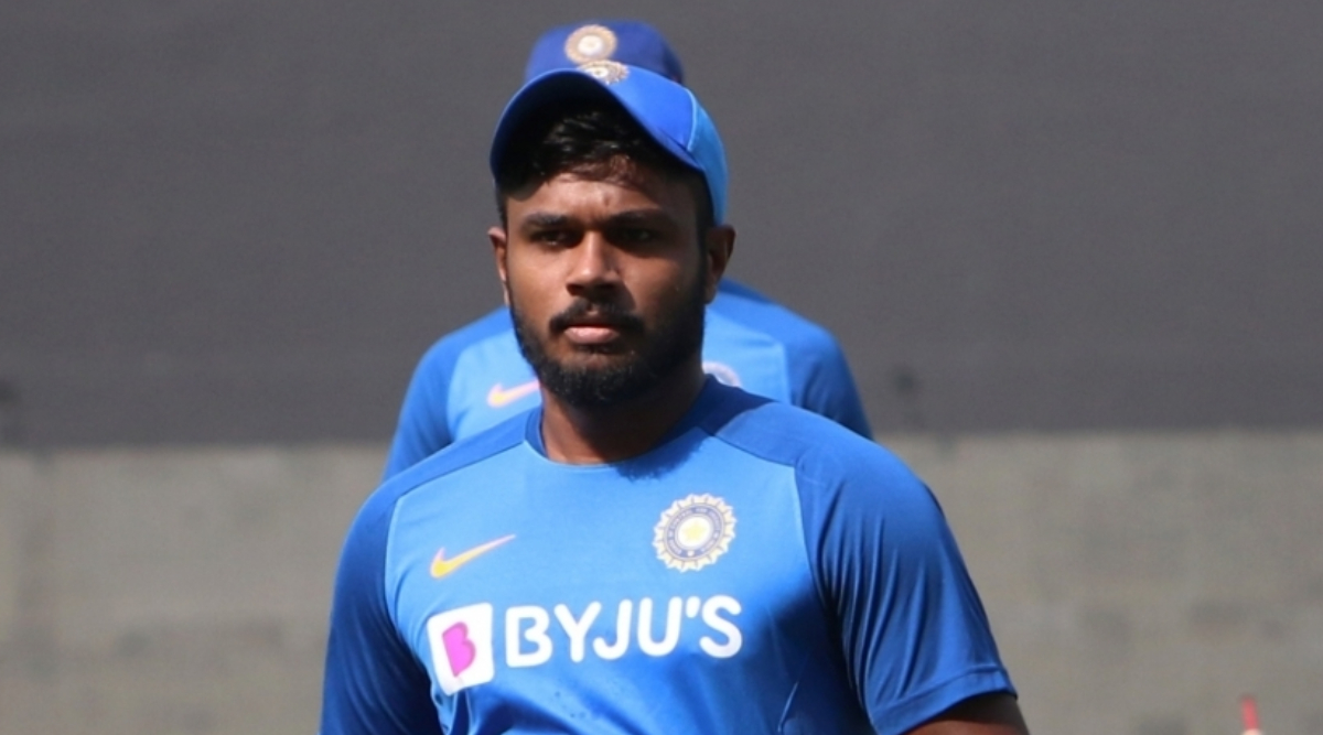 Sanju Samson Faces Axe From India's T20I Squad for New Zealand, Twitterati Bash BCCI's 'Unfair' Selection