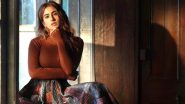 Sara Ali Khan To Learn Bhojpuri For Her Film With Dhanush?