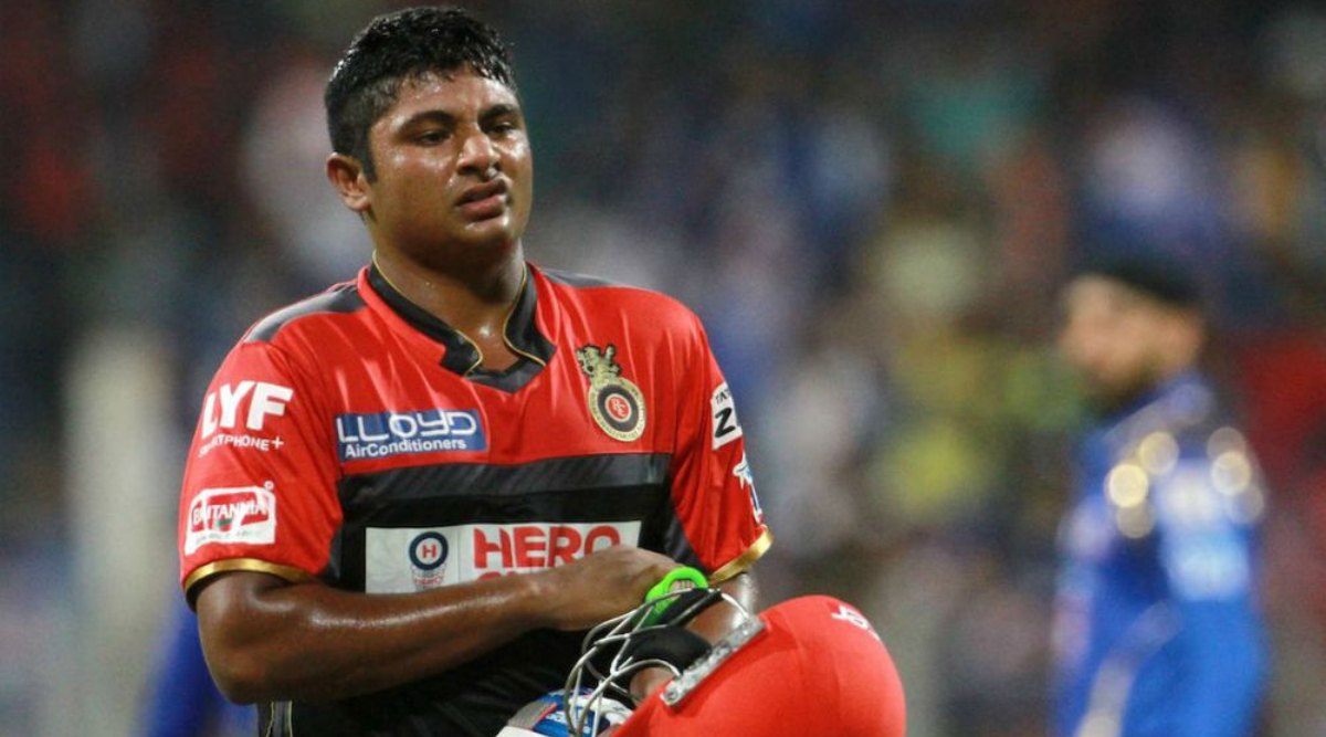 From 'Panda' to 'Macho': Sarfaraz Khan Opens Up On Being Dropped from Virat Kohli-Led RCB on Fitness Grounds