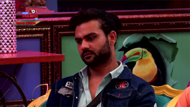 Bigg Boss 13 Episode 83 Updates | 23 Jan 2020: Vishal Singh Declared As A 'Confused' Sanchalak