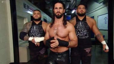 WWE Raw January 13, 2020 Results and Highlights: Buddy Murphy Helps Seth Rollins and AOP Defeat Samoa Joe, Kevin Owens and Big Show in Fist Fight
