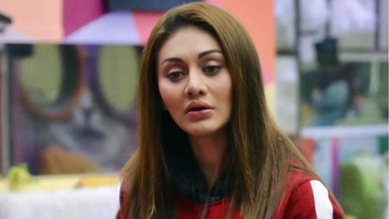 Bigg Boss 13: Shefali Jariwala Gets Evicted From Salman Khan's Reality Show?