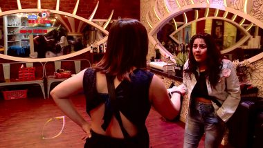 Bigg Boss 13 EP 82 Sneak Peek 01 | 22 Jan 2020: Sidharth Saves Arti In Nominations, Irks Shehnaaz