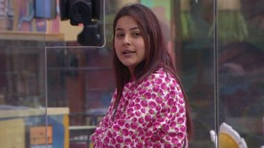 Bigg Boss 13: Shehnaaz Gill Reveals Her Folks Forced Her To Get Married Once And What Happened After That