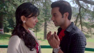 Shimla Mirchi Movie Review: This Rajkummar Rao and Rakul Preet Singh's Film Helmed by Ramesh Sippy Is Dull and Lacks the Punch, Says Critics