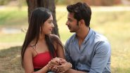 MTV Splitsvilla X2: Priyamvada Kant and Shrey Mittal Take Home The Trophy
