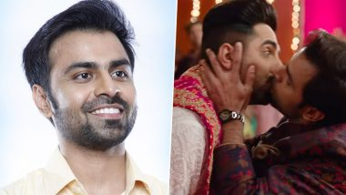 Jitendra Kumar in Shubh Mangal Zyada Saavdhan: Here's a Look at Ayushmann Khurrana's Co-Star's Journey from TVF to Silver Screen