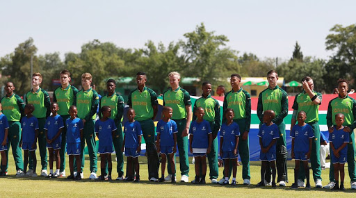 South Africa U19 vs Canada U19 Live Streaming Online of ICC Under-19 Cricket World Cup 2020: How to Watch Free Live Telecast of SA-U19 vs CAN-U19 CWC Match on TV